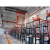 供应小型电镀生产线厂家  环形电镀生产线  苏州电镀龙门线