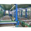 供应自动化电镀生产线厂家  苏州led电镀生产线公司  电泳设备生产厂家