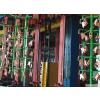 供应全自动电镀生产线厂家  电镀生产线厂家  五金电镀设备