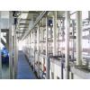 供应自动电镀生产线厂家  电镀生产线设备公司  苏州电镀废水设备
