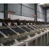 供应环形垂直升降生产线  苏州龙门式生产线公司  苏州龙门电镀线
