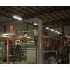 供应苏州水平电镀生产线  电镀环保设备公司  电镀生产线报价