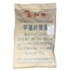 供应GH-PMC建筑胶粘剂
