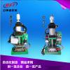 供应BST-150T电热剥线机 高速剥线机