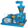供应GZL系列干法辊压造粒机