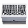 兰州质量一流的单制热空调,就在兰州风幕机_金昌暖风空调哪家好