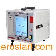 电容电流测试仪价格如何|武汉有哪几家知名的电容电流测试仪生产厂家