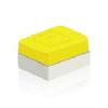 高效节能LED陶瓷模顶模组当选深圳晶瓷光电,LED发光模组市场价格