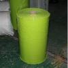 泉州地区优良的塑料包装膜 优质的PPE包装膜
