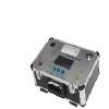 电力设备租赁高压检测设备租赁_可靠的木森电气高压试验设备租赁信息