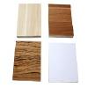 木材家具价格——新款家具板材厂家特供
