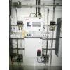 供应可移动式防爆分析配电箱小房