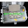 大量供应1分32直熔箱、质量保证、欢迎咨询采购