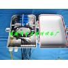 供应12芯分光分纤箱、质量保证、欢迎采购