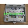 库存供应1分16分光分配箱、品种齐全、欢迎新老顾客咨询订购