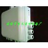 库存供应1分32分光直熔箱、品种齐全、欢迎订购