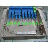 供应厂家直销48芯光缆直熔箱、质量保证、品种齐全