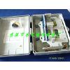 供应厂家直销1分8光缆分光箱、品种齐全、价格优惠