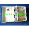 库存供应1分16光缆网络箱、品质保证、欢迎订购