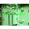 供应厂家直销48芯楼房分纤箱、品种齐全、欢迎订购
