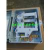 供应1分16宽带直熔箱、价格优惠、欢迎咨询订购