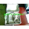 库存供应48芯宽带分光箱、品种齐全、欢迎订购