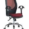 广西一流的广西转椅生产厂家——桂林办公转椅