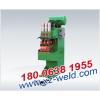 供应排焊机三头排焊机焊接仓储笼效率高