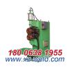 供应滚焊机用于焊接蒸饭车内胆