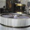 供应网架节点铸造生产厂家,网架节点铸造厂家,节点铸钢件