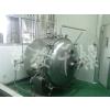 供应FZG/YZG方形、圆形静态真空干燥机