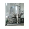 供应LPG系列高速离心喷雾干燥机