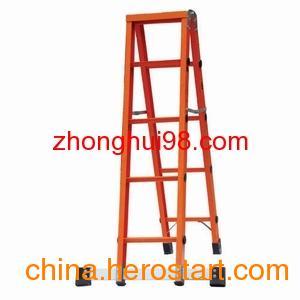 供应山西阳泉绝缘伸缩升降梯子厂家批发价格
