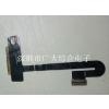 厂家供应显示模组fpc 柔性线路板 LCD模块柔性线路板