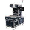 供应纸张尘埃度测定仪激光打标机