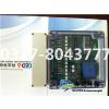 供应益阳面板式安装程序脉冲控制器 4阀4气缸脉冲控制仪