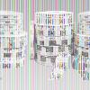 【哪家好】山东高正印刷出品防腐耐高温标签,质优价廉,欢迎咨询