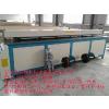 供应环保设备PP塑料板焊接卷圆机