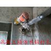 供应南京热水器打孔,排风扇打孔,油烟机打孔,下水道打孔