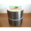 供应贵州省结构加固碳纤维布