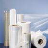 优良的生鲜包装膜苏州供应 中国生鲜包装膜
