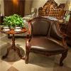 供应厂家教您如何购买高质量欧式古典家具