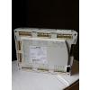 供应西门子程控器LME52.200A2德国威索用