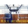 供应温室自走式水车/移动式喷灌机/行走式喷洒车厂家