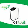 供应雅洁宝家用空气净化器CO3