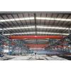 供应出售钢结构厂房 全城大型厂房出售 钢结构回收