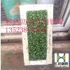 供应彩色沥青用颜料 水泥用铁绿 水磨石用铁绿 建筑用铁绿