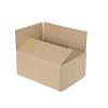 供应西安纸箱厂家