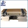 供应美硕防震缝钢结构抗震缝