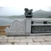 供应买曲阳石雕栏杆栏板首选兴和雕塑